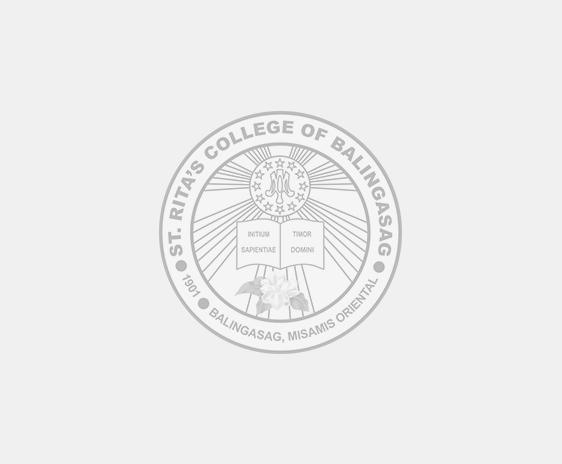 HED_Enrollment_Form(Online)_Old_Students