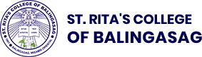 St. Rita's College of Balingasag - Nurturing Faith, Passion for Excellence & Commitment for Humble Service